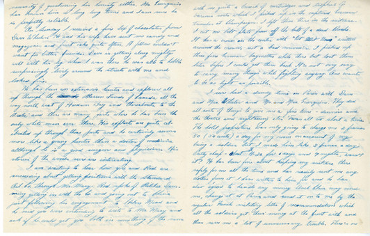 Genet letter Pages 2 and 3.jpg