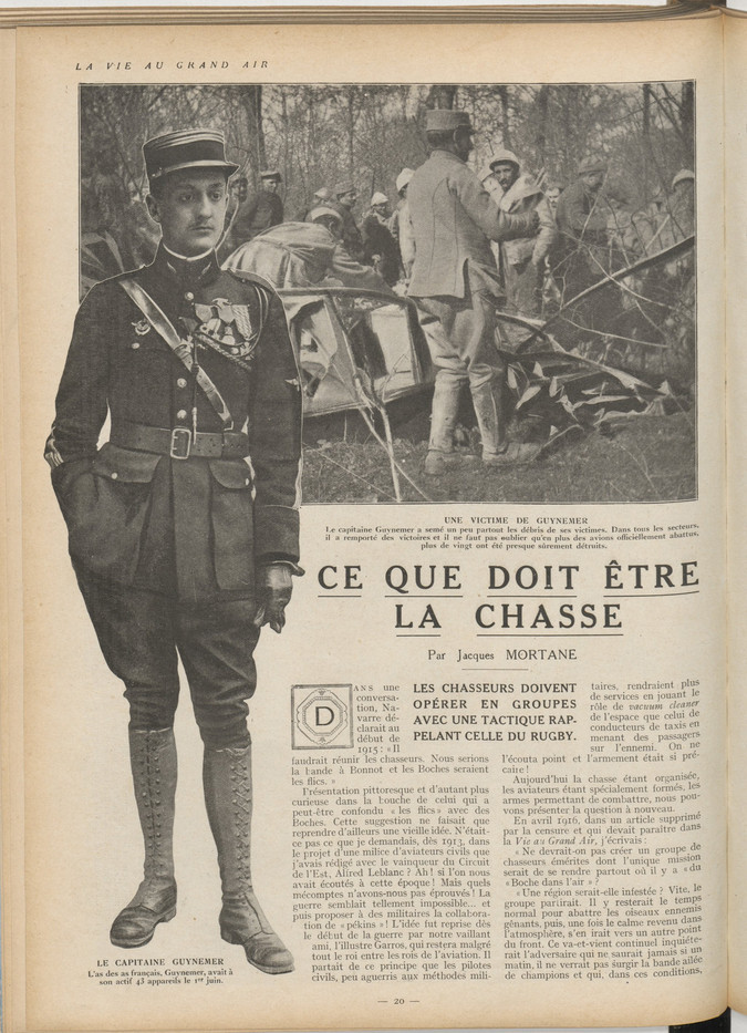 La Vie au Grand Air June 15 1917.jpg
