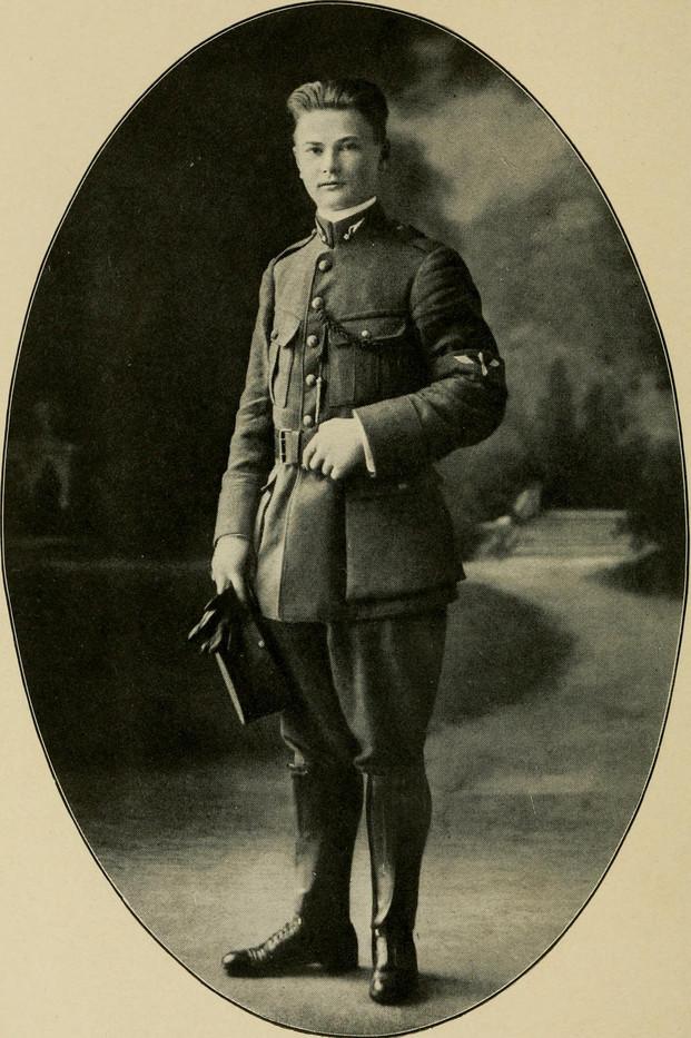 Edmond_Genet_on_September_4,_1916.jpg