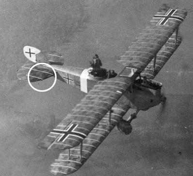 LVGCVI in flight.jpg