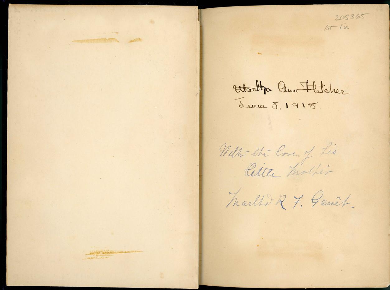 Genet Book Inscription.jpg