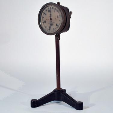 morell tachometer 2.jpg