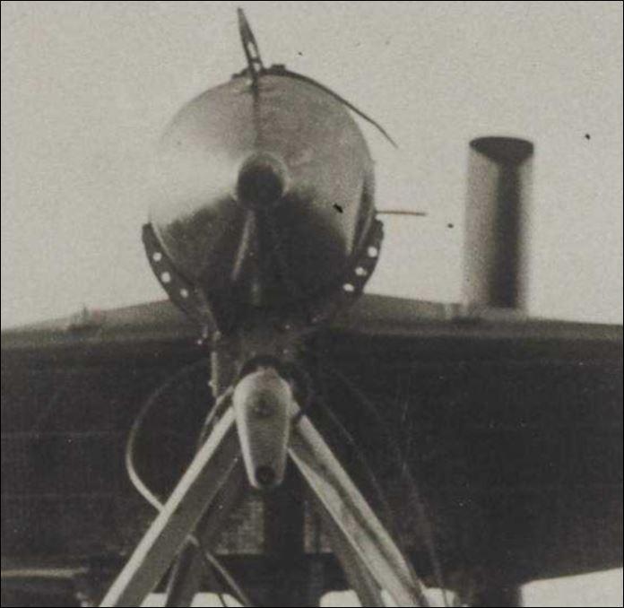 Image 16.JPG