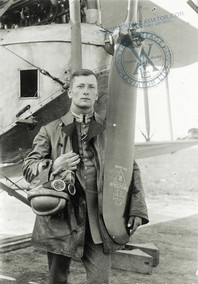 pilot with prop.jpg