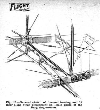 1918 - 1285.jpg