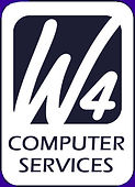 COMPUTER SUPPORT CHISWICK, COMPUTER SOLUTIONS LONDON
