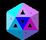 hedron symbol.png