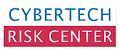 RiskCenter-Logo.png