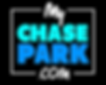 chase park logo.png