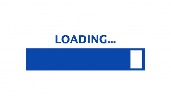 loading-bar-png-99-images-in-collection-