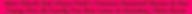 pinkk.png