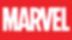 marvel-logo-625x350.png