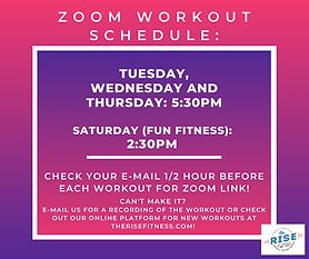 ZOOM WORKOUT SCHEDULE-3.png