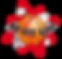 WGG_Logo (1).png