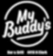 mybuddy.png