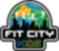 fitcitykids-logo1.png