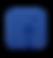 cropped-fb-logo.png