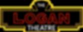 Horizontal Logo Color.png