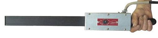 (Above) Model HAN1202
