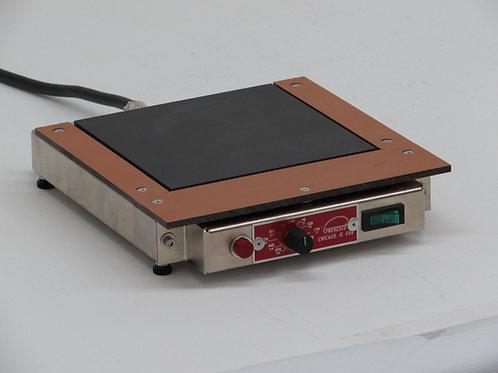 HP66M - 120V