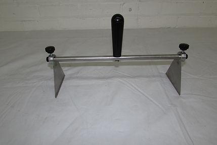 Wenesco Inc T99 Board Gripper