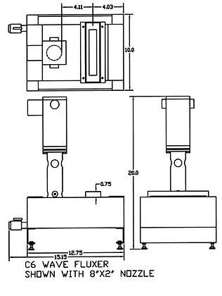 Wenesco C6