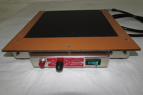 HP99M - 240V