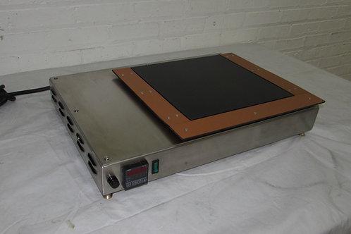 HP01212 - 120V