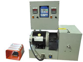 MODEL INJ102B-240V