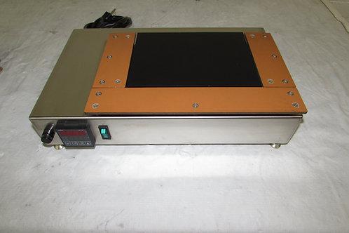 HP086 - 120V