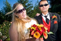 Lacey-Jose+Wedding_198.jpg