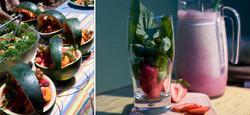 WIX Strawberry Watermelon.jpg
