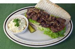Tri-tip Sandwich.jpg