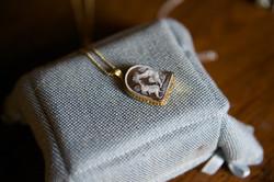 LSW Jewelry Bouquet WEB 1-10.jpg