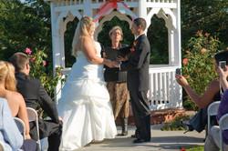 Lacey-Jose Wedding_61.jpg