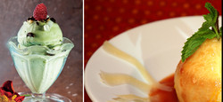 WIX+dessert+pear.jpg