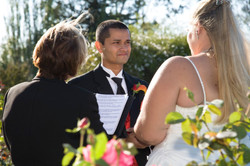 Lacey-Jose Wedding_67.jpg