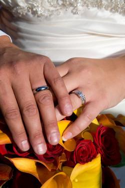 Lacey-Jose Wedding_159.jpg