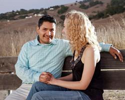 Engagement_45 lr.jpg