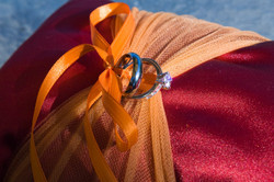 Lacey-Jose+Wedding_34(1).jpg