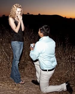 Engagement_63 lr.jpg