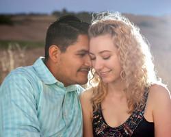 Engagement_43 lr.jpg
