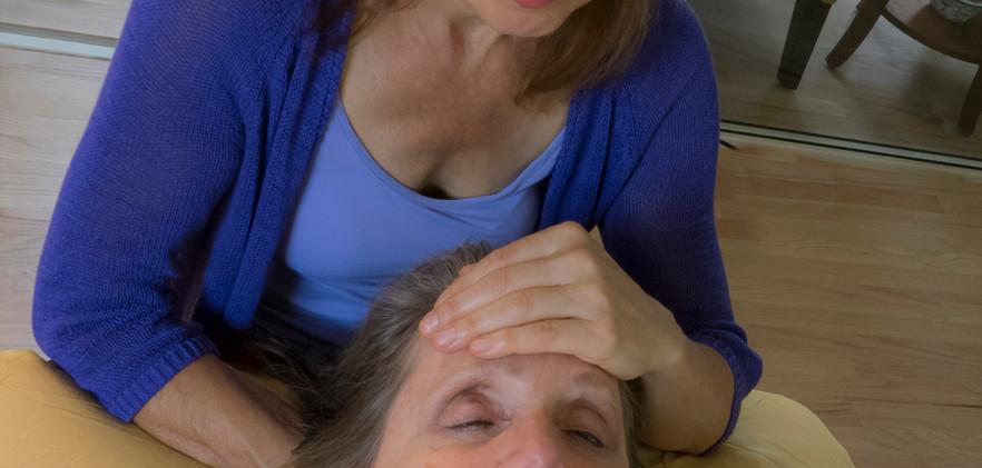 Yevette massage_19.jpg