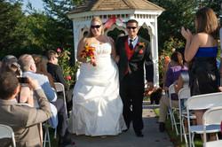 Lacey-Jose+Wedding_86.jpg