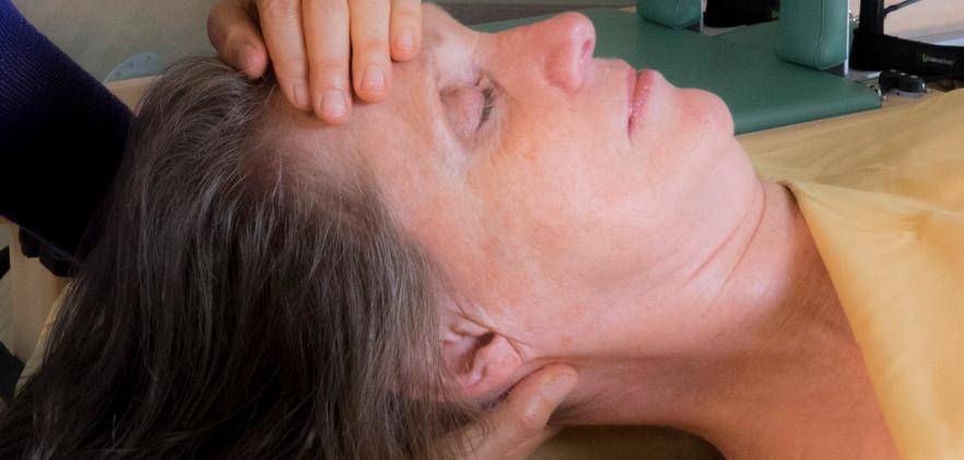 Yevette massage_18.jpg