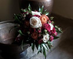 LSW Jewelry Bouquet WEB 1-1.jpg