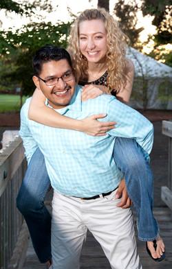 Engagement_39 lr.jpg