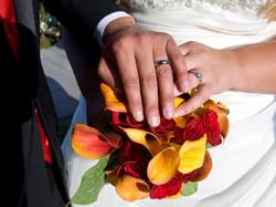 Lacey-Jose+Wedding_158.jpg