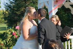 Lacey-Jose+Wedding_81.jpg