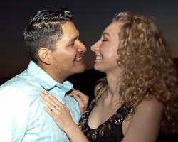 Engagement_82 lr.jpg